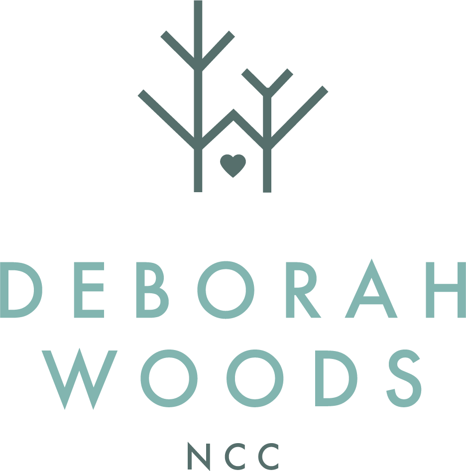 Deborah Woods | Play Therapy for Kids | O'Fallon Missouri